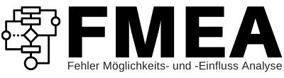 FMEA.NET - FMEA - Fehler Möglichkeits & Einfluss Analyse